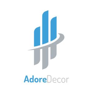 Adore Decor