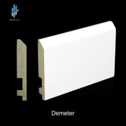 Demeter_0001