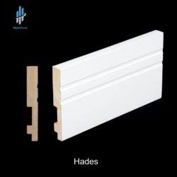 Hades_0001