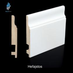Hefajstos-12-16