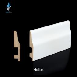 Helios-8-16