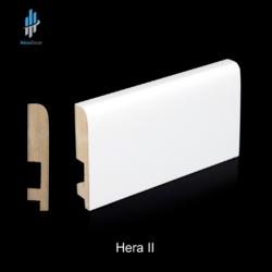 HeraII_0001