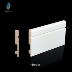Hestia-8-12