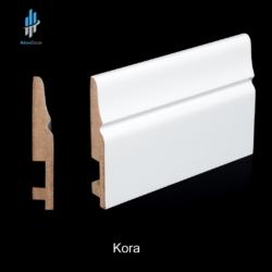 Kora_0001