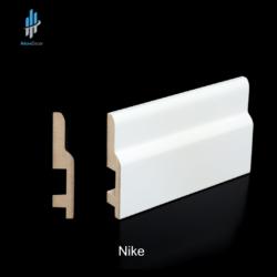 Nike-8-16