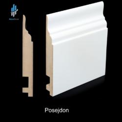 Posejdon-15-19