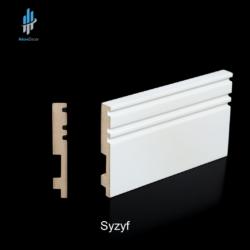 Syzyf-8-12