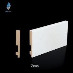 Zeus-8-12