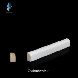 cwiercwalek-2-12
